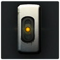 GLaDOS from Portal 2 icon