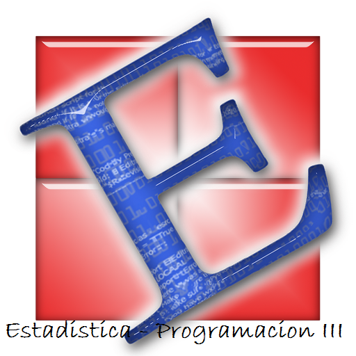 Cuartiles_2013 教育 App LOGO-APP試玩