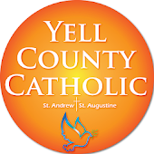Yell County Catholic