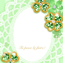 Jewel Clover icon