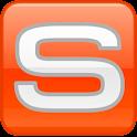 Factura Simyo logo