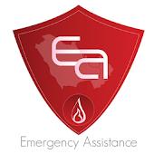 QATAR EMERGENCY ASSISTANCE
