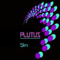 Plutus slim Quotation Invoice icon