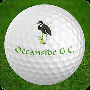 Oceanside Golf Course