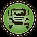 FleetLynx icon