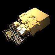 Gold Helper 1.02.01 Icon