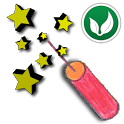 Dynamite Defuse icon
