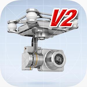 FPV Booster for Vision+ 生活 App LOGO-硬是要APP