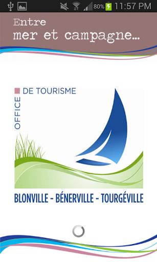 OFFICE DE TOURISME BBT