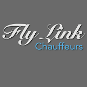 Fly Link Chauffeurs