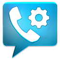 GV Outbound Call Log Repair icon