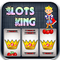 Slots King - Slot Machines icon