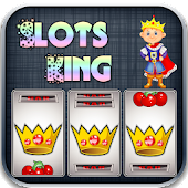 Slots King - Slot Machines