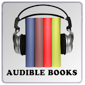 Audible Books-Short Audiobooks