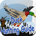 Duck Hunting Guide
