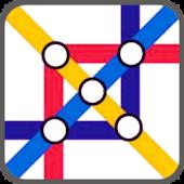 Metro Logo Quiz