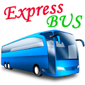 통합 고속버스 예매 (ExpressBUS) APK for Bluestacks