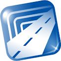 DriversLog logo