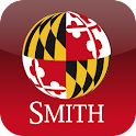 UMD Smith School Alumni Mobile icon