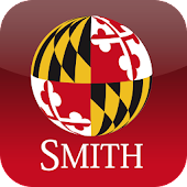 UMD Smith School Alumni Mobile