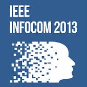 INFOCOM 2013