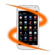 Unused Apps Remover Free