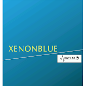 Xenonblue_LE Uploader_Beta