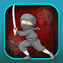 Ninja War : Fight 7 shadow +