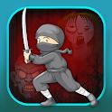 Ninja-Krieg: Der Kampf + icon