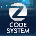 ZCode System icon