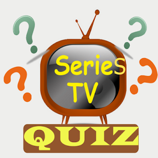 Quiz Series Tv