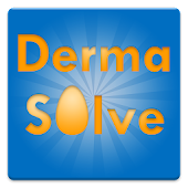 Dermasolve Psoriasis Treatment