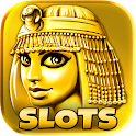 Slots - la era de oro™ icon