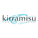 Kirramisu Cafe & Restaurant