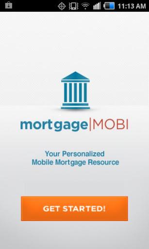Mortgage Mobi