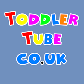 ToddlerTube.co.uk