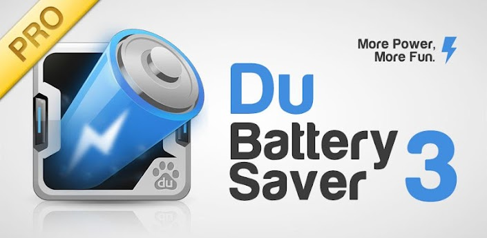 Du Battery Saver+Switch Widget