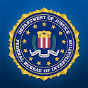 FBI Most Wanted icon