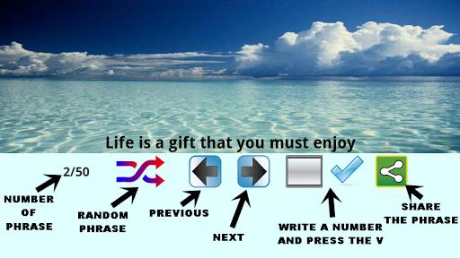 玩免費健康APP|下載鼓勵和推動 app不用錢|硬是要APP