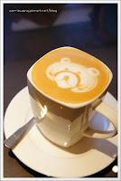 克萊恩咖啡生活館