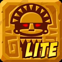 Bomba Lite 1.5