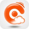 Air Media Drive icon