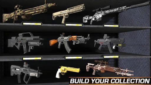 Gun Builder ELITE 3.1.7 screenshots 5