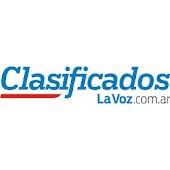 Clasificados LaVoz.com.ar