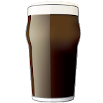 BeerSmith 2 Mobile Homebrewing