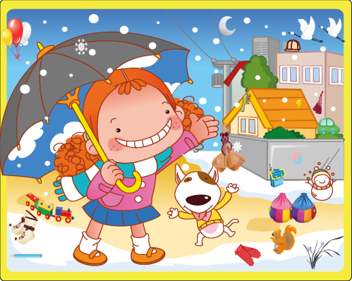Download Hidden Objects Game For KIDS Google Play ...