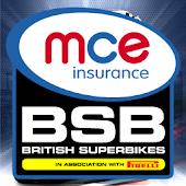 MCE BSB