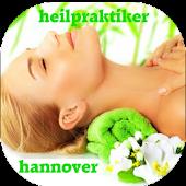 Heilpraktiker Hannover
