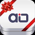 아이오- 돈버는어플, 리워드앱의 리얼 종결자 icon