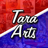 Tara Arts Official App